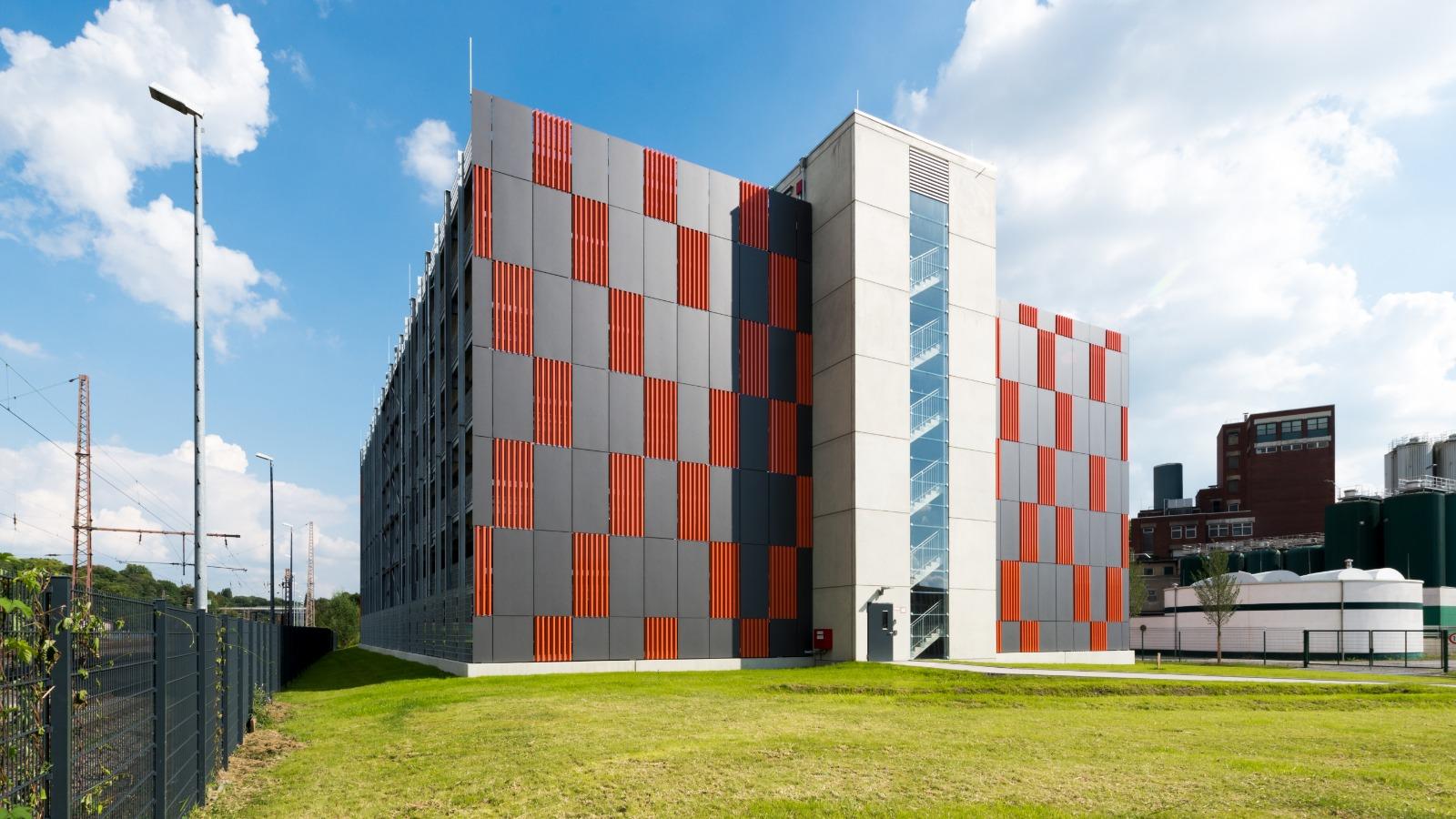 Bochum_Justizzentrum (1)