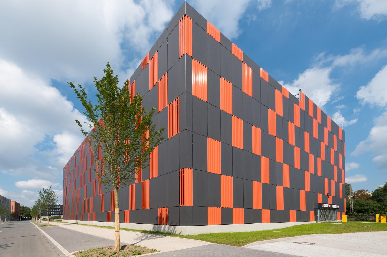 Bochum_Justizzentrum (5)