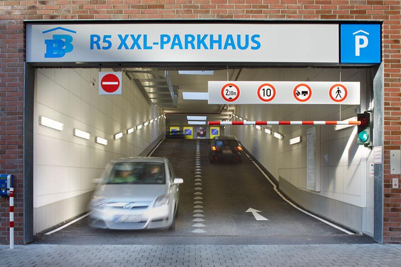 Mannheim_Bauhaus (2)