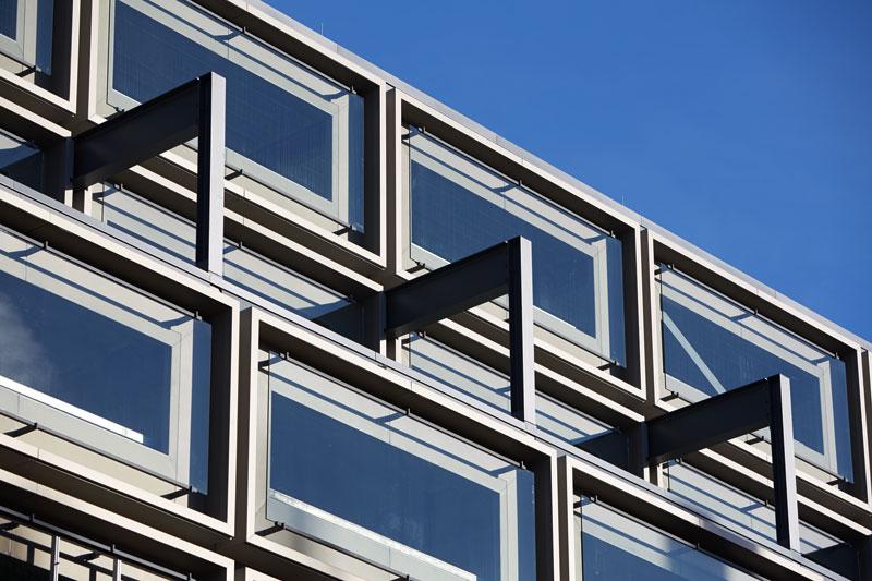 Mannheim_Bauhaus (3)