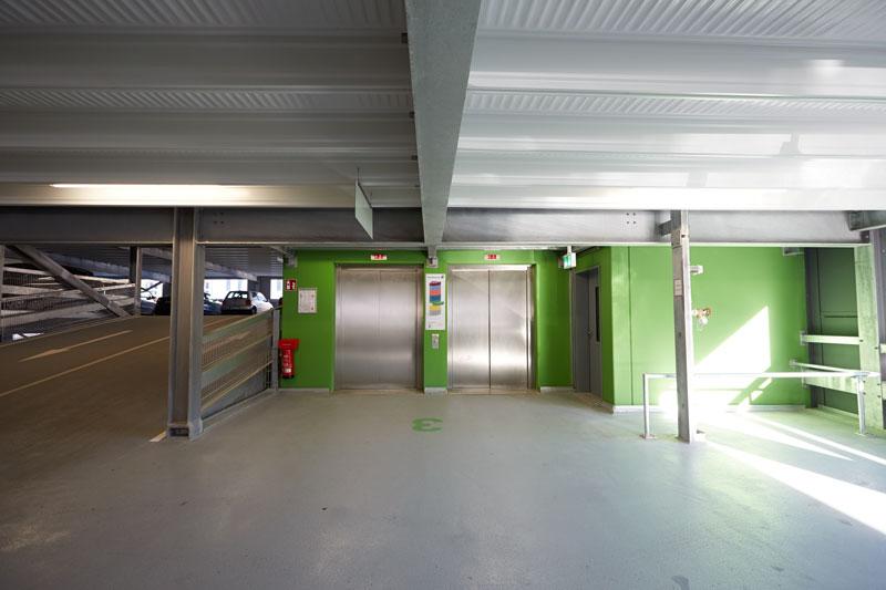 Mannheim_Bauhaus (5)