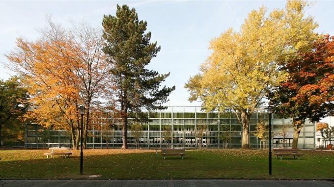 Bonn_Nord_2