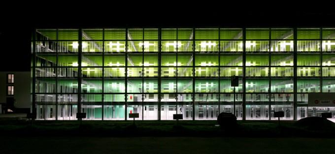 Bonn_Nord_5