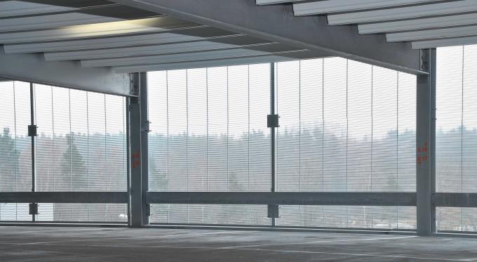 Erlangen_Siemens_3