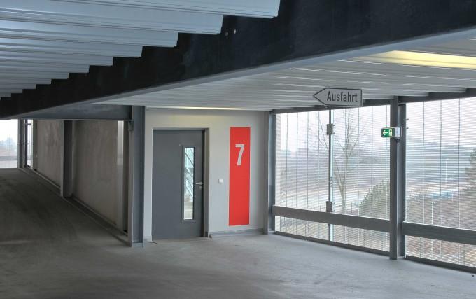 Erlangen_Siemens_6