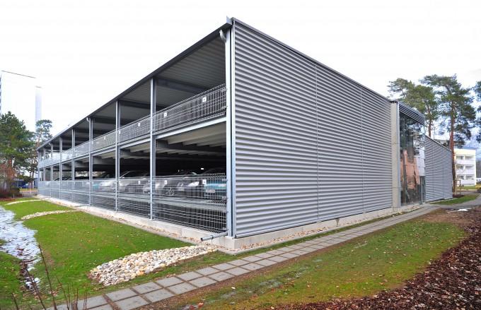 Erlangen_Siemens_6_mos047