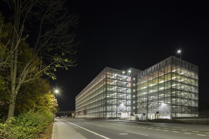 HIB_Parkhaus_Aachen_1_680_YZ