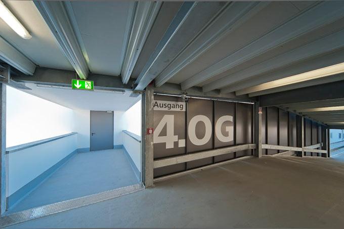 LensingCarree_DO_2_architecfoto_de-241