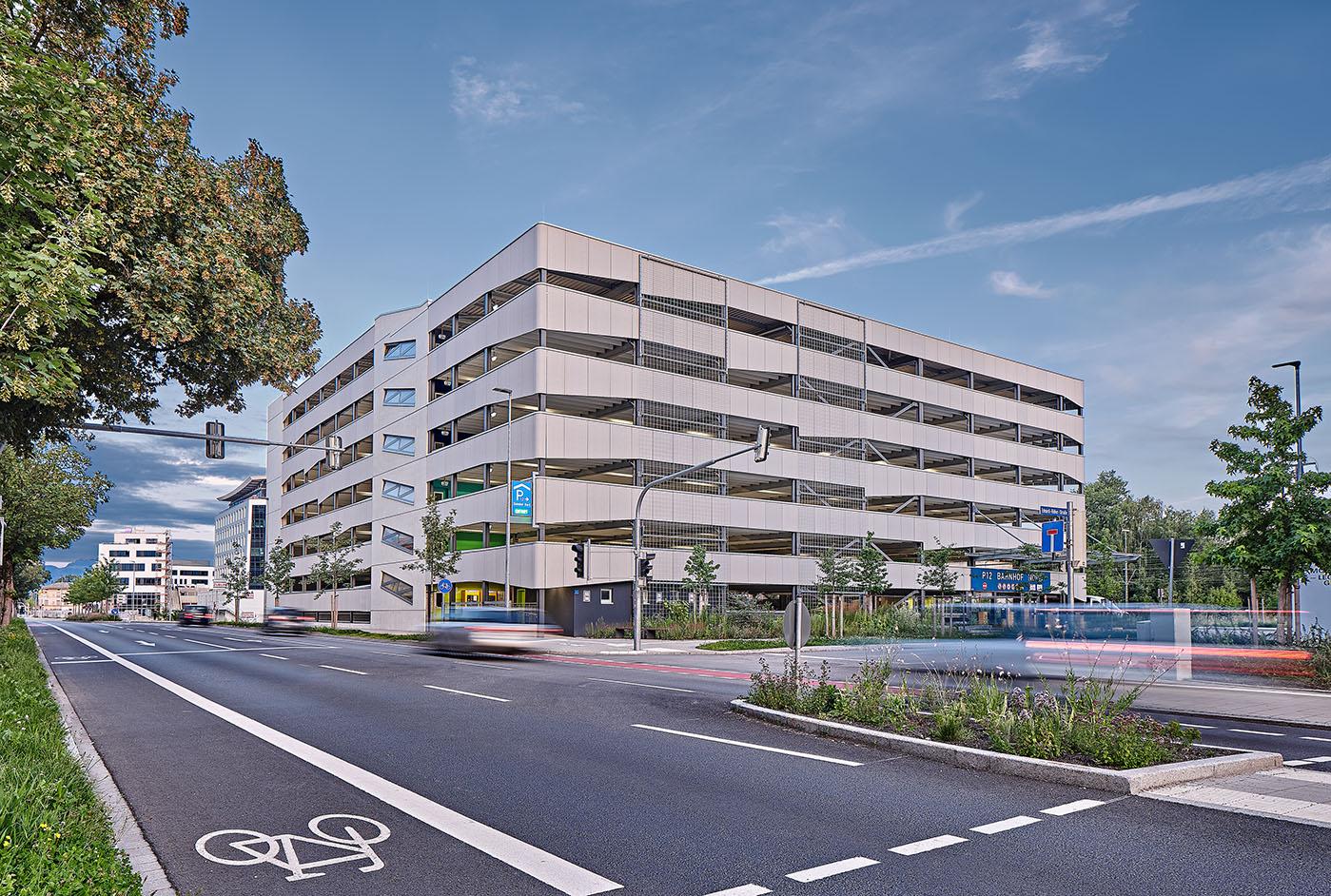 2020_07_20_HIB_Parkhaus_P12_Bahnhof_Nord_Rosenheim_NUM0127_1_0_rgb Kopie