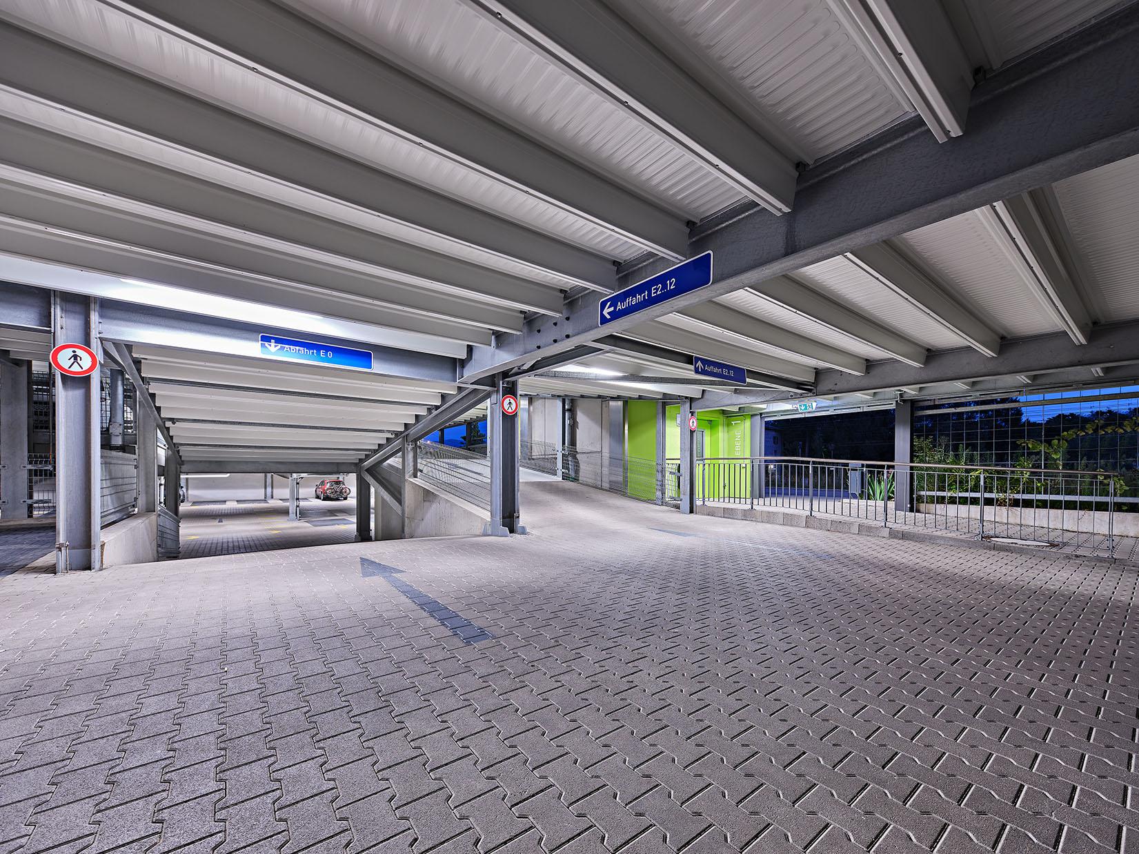 2020_07_20_HIB_Parkhaus_P12_Bahnhof_Nord_Rosenheim_NUM0371_1_0_rgb Kopie