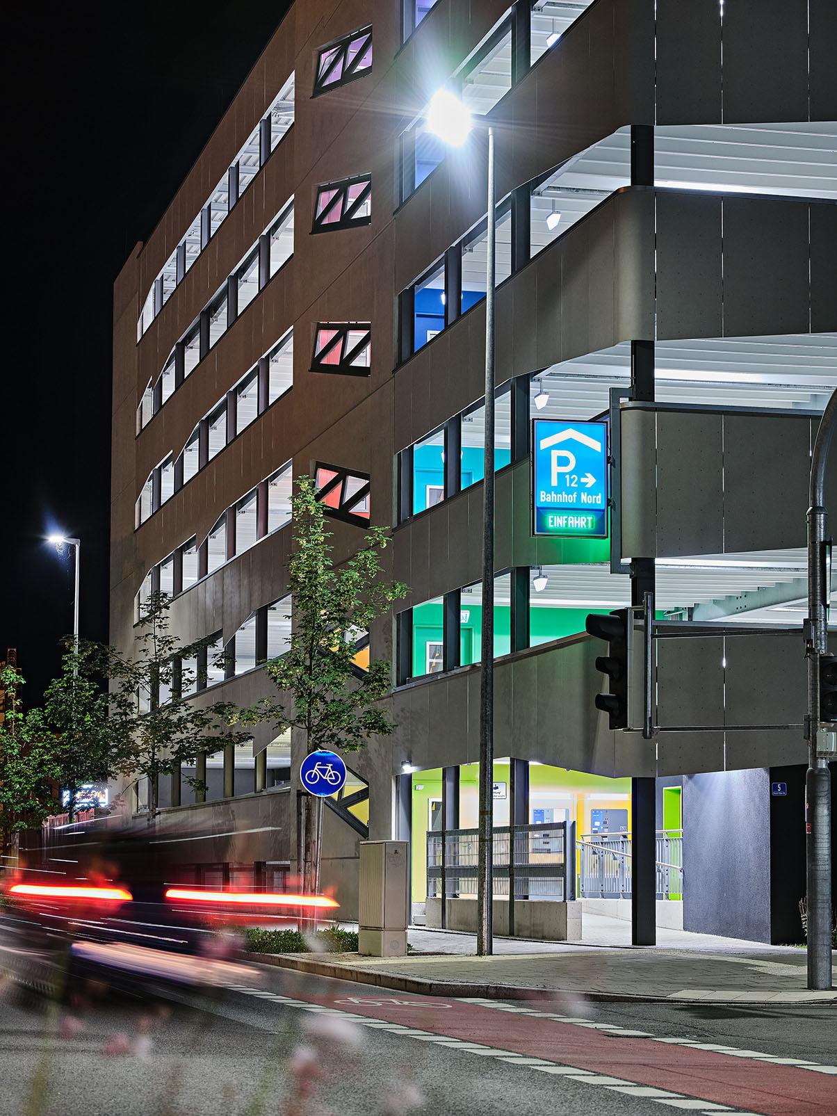 2020_07_20_HIB_Parkhaus_P12_Bahnhof_Nord_Rosenheim_NUM0539_1_0_rgb Kopie